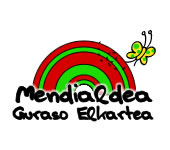 Mendialdea Guraso Elkartea